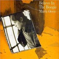 220px-Believeintheboogiemarkowen