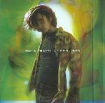 220px-MarkOwen-GreenMan