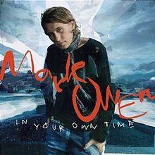 220px-Markoweninyourowntime