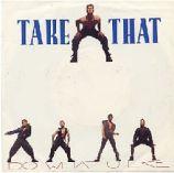 220px-Take-That-Do-What-U-Like