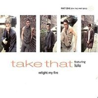 220px-Take_that_relight_my_fire_uk_cd_1
