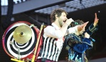 take that performs 260511