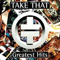 TT greatest hits