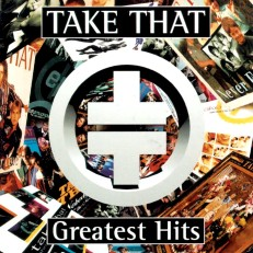 TT greatest hits