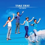 [AllCDCovers]_take_that_the_circus_2008_retail_cd-front