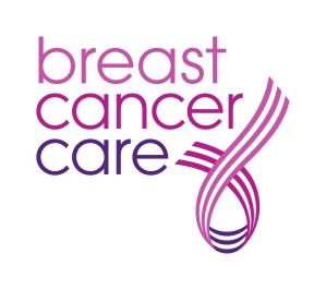 breastcancercare