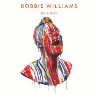 Be-a-Boy-Robbie_Williams