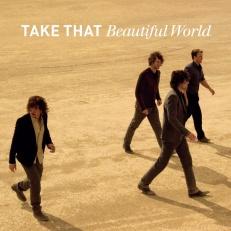 beautiful_world
