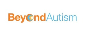 Beyond%20Autism-brand-guidelines-web