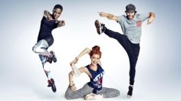 die-got-to-dance-jury-nikeata-thompson-l-palina-rojinski-und-howard-donald-