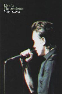 dvdmark