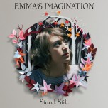 EMMA'S IMAGINATION (2010)