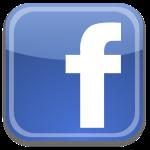 facebook_icon_1287526277