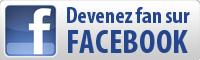 fan-facebook