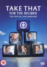 ForTheRecord DVD