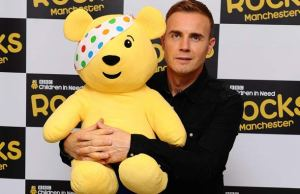 gary-barlow-helps-launch-manchester-rocks-for-children-in-need-pic-pa-73561285