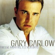 Gary12months11days