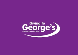 giving-to-georges
