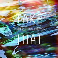 higher than higher