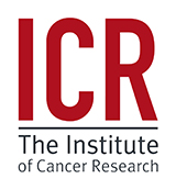 ICR_-_logo