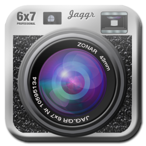 jaggr-launch-icon-300x300