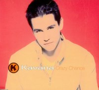 Kavana-Crazy-Chance-498813