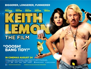 keith_lemon_film