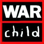 Logo_WarChild