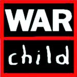 Logo_WarChild