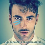 MARCO MENGONI Put the light on (2013)