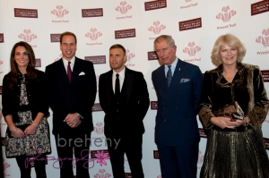 Member-of-the-Royal-Family-and-Gary-Barlow-Princes-Trust-and-The-Foundation-of-Prince-Wiliam-and-Prince-Harry-1(pp_w770_h512)