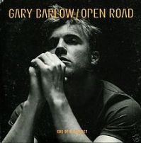 Openroadgarysingle