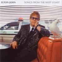 Other-Elton-John