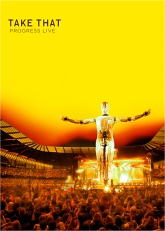 PL-DVD