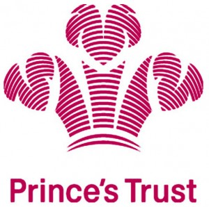 PrincesTrust_big-300x298