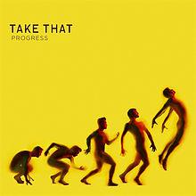 Progress_(Take_That_album_-_cover_art)