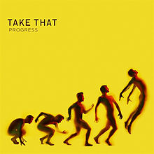 Progress_(Take_That_album_-_cover_art)