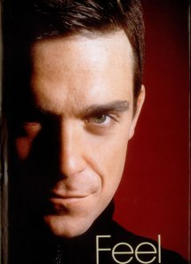 Robbie-Williams-Feel-542198
