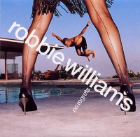 robbie-williams-no-regrets