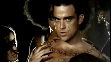 robbie-williams-radio