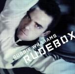 Robbie%20Williams%20-%20Rudebox%20-%20front