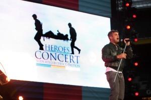 Robbie+Williams+Help+Heroes+Concert+_+Rehearsals+G5g2AHtJFd7l