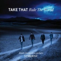 ruletheworldCDsingle