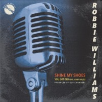 Shine_My_Shoes_cover