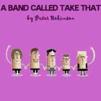 Take-That-A-Band-Called-Tak-405802