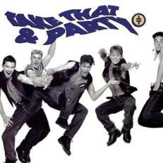 take-that-and-party