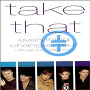 Take-That-Everything-Change-25343-991