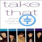 Take-That-Everything-Change-25343-991