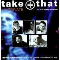 Take-That-Take-That-in-Priv-409180