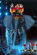 Take-That-The-Circus-Tour-Live-Rehearsals-take-that-6600529-396-594